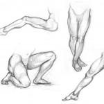 12_2_Marquez_legs