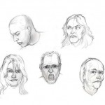 14_3_marquez_faces