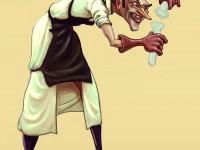 mad-alchemist